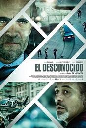 Ver Película El desconocido (2015)