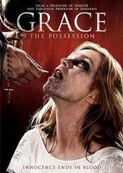 Ver Película La Posesion de Grace (2014)