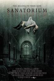 Ver Película Hospital del Terror (2013)