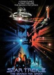 Ver Película Viaje a las Estrellas 3 (1984)