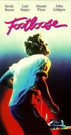 Ver Película Todos A Bailar (1984)