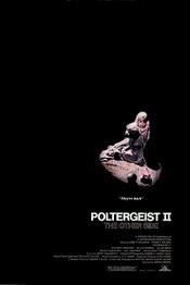 Ver Película Poltergeist 2: El Otro Lado (1986)