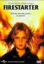 Ver Película Ojos de Fuego (1984)