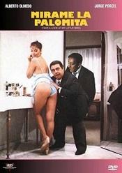 Ver Película Mirame la palomita (1985)