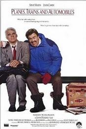 Ver Película Mejor solo que mal acompañado (1987)