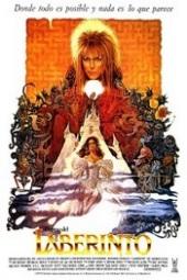 Ver Película Dentro del laberinto (1986)