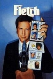 Ver Película Ver Fletch: el camaleon (1985)