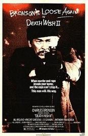 Ver Película El vengador anonimo 2 (1981)