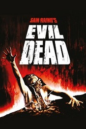 Ver Pel�cula El Despertar del Diablo (1981)