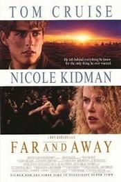 Ver Película Un Horizonte Lejano (1992)