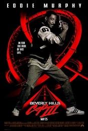Un Detective Suelto en Hollywood 3