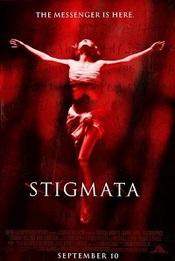 Ver Pel�cula Estigmas (1999)