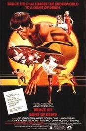 Ver Película Juego con la muerte (1978)