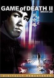 Ver Película El ultimo combate (1981)