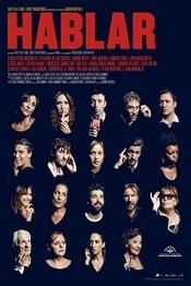 Ver Película Hablar (2015)