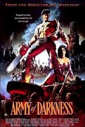 Ver Película El despertar de diablo 3 (1992)