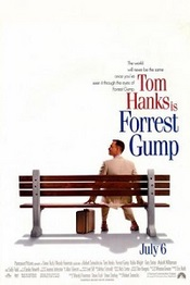 Ver Película Forrest Gump (1994)