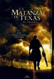La Masacre de Texas