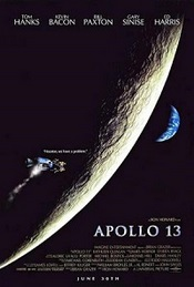 Ver Película Apolo 13 Online (1995)