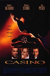 Casino 1995 filme online hd payout percentages of slot machines in las vegas