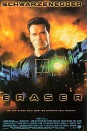 Ver Película Eliminador (1996)