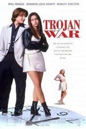 Ver Película Sin control (1997)