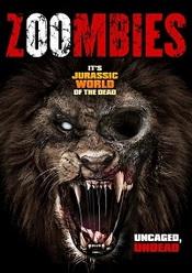 Ver Película Zoombies (2016)