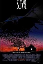 Ver Película murciélagos (1999)