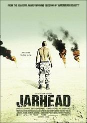 Ver Jarhead, el infierno espera