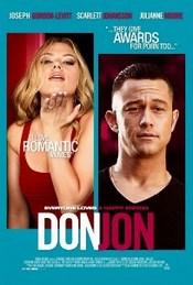 Ver Película Don Jon (2013)