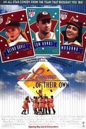 Ver Película Ellas dan el golpe (1992)