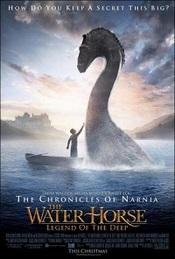 Ver Película Mi monstruo y yo (2007)