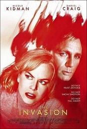 Ver Película Invasores (2007)