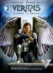 Ver Película Veritas, El Príncipe de la verdad (2007)