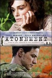 Ver Película Expiacion, deseo y pecado (2007)