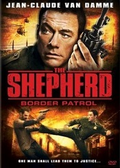 Ver Película El patrullero: Patrulla fronteriza (2008)