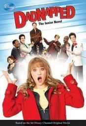 Ver Película Rescatando a papa (2009)
