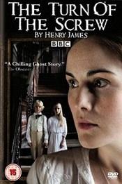 Ver Película Cazadores de almas (2009)