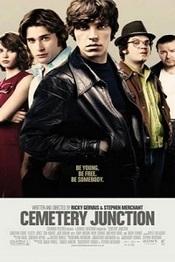 Ver Película Cruce de destinos (2010)
