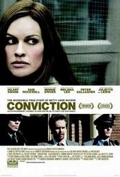 Conviccion