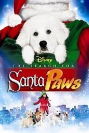 Ver Película En Busca de Santa Can (2010)