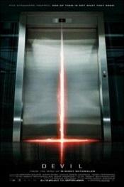 Ver Película La trampa del mal (2010)