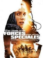 Ver Película Fuerzas especiales (2011)
