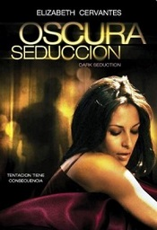 Oscura seduccion Full HD