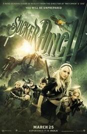 Ver Película Lo inevitable (2011)