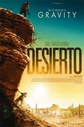 Ver Película Desierto (2015)