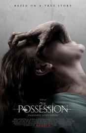 Ver Película El origen del mal (2012)