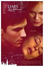 Ver Película todos mienten (2012)