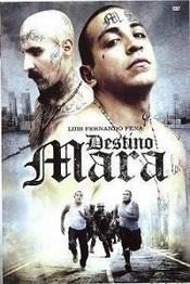 Ver Película Destino Mara (2010)