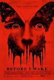 Ver Película Antes de despertar (2015)